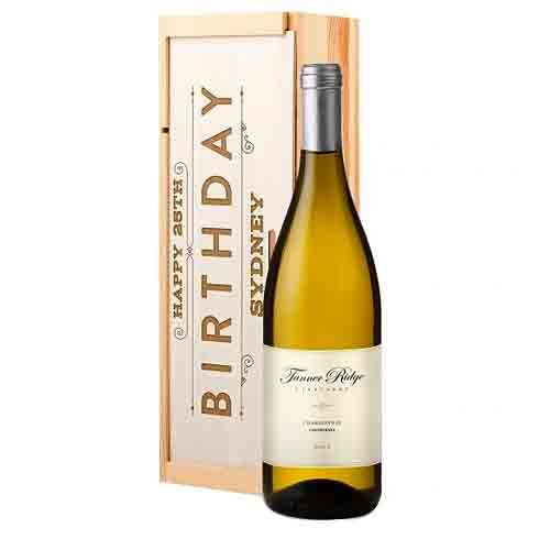 Buttery Best Collection Wine Gift Pack for Christmas