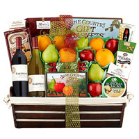 Mixed Gift Hamper