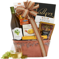 Distinctive Festive Delight Gift Hamper<br>