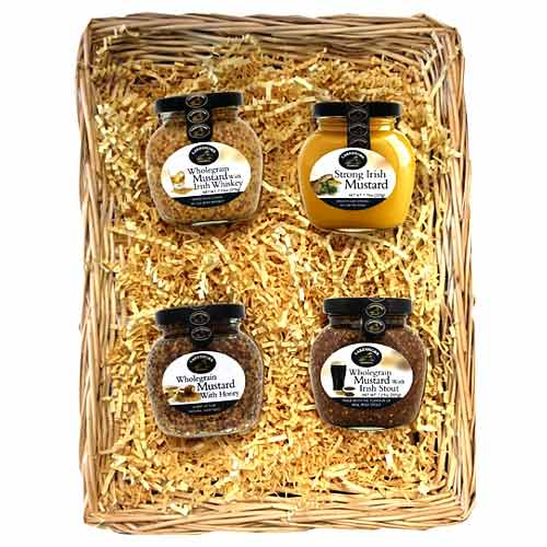 Enjoy the Eve with Lakeshore Gift Set