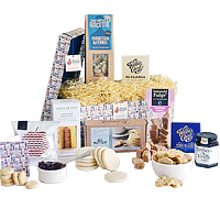 Attractive Cheer Hamper