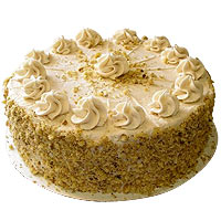 Elegant any Occasions Gourmet Carrot Cake